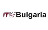 ITW Bulgariq